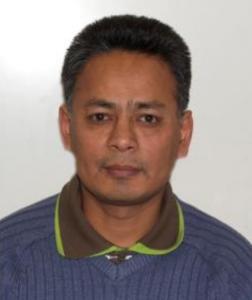 JagatKumarShrestha